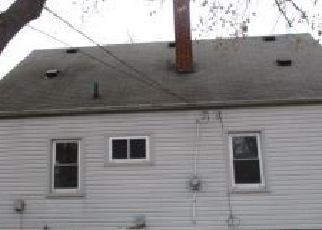 Casa en Remate en Dearborn 48124 ACADEMY ST - Identificador: 4237387634