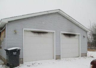 Casa en Remate en Kalkaska 49646 S ESSEX ST - Identificador: 4237390704