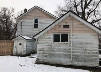 Casa en Remate en Ionia 48846 BLANCHARD CT - Identificador: 4237395962