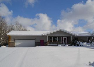 Casa en Remate en Fruitport 49415 S HILTON PARK RD - Identificador: 4237399456