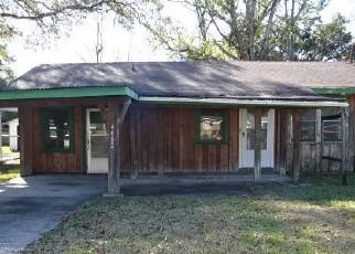 Casa en Remate en Zachary 70791 NELSON ST - Identificador: 4237403845