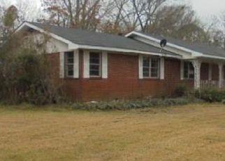 Casa en Remate en Ferriday 71334 WOODLAND AVE - Identificador: 4237409981