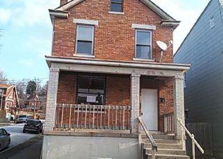 Casa en Remate en Bellevue 41073 WARD AVE - Identificador: 4237412594