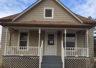 Casa en Remate en Wakefield 67487 HICKORY ST - Identificador: 4237413917