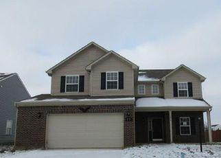 Casa en Remate en Whiteland 46184 LODGEPOLE DR - Identificador: 4237442818
