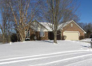 Casa en Remate en Danville 46122 BROOK CT - Identificador: 4237446759