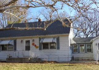 Casa en Remate en Joliet 60436 PARK DR - Identificador: 4237449825