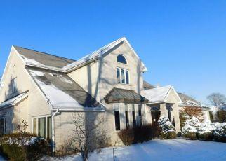 Casa en Remate en La Grange 60525 WILLOW SPRINGS RD - Identificador: 4237451575