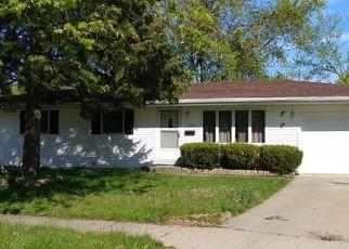 Casa en Remate en Lansing 60438 LORENZ AVE - Identificador: 4237454643