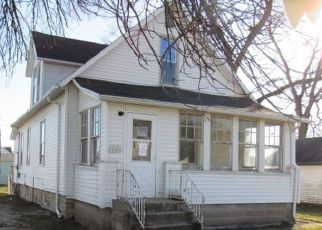 Casa en Remate en Bradley 60915 S BLAINE AVE - Identificador: 4237456839