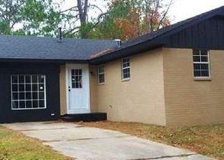Casa en Remate en Durant 74701 N 10TH AVE - Identificador: 4237460327