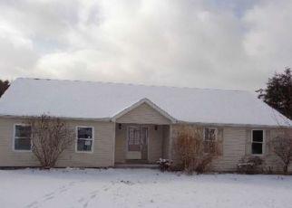 Casa en Remate en Roulette 16746 US ROUTE 6 W - Identificador: 4237494940