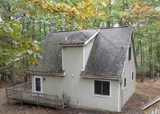Casa en Remate en Bushkill 18324 GLASGOW DR - Identificador: 4237502374