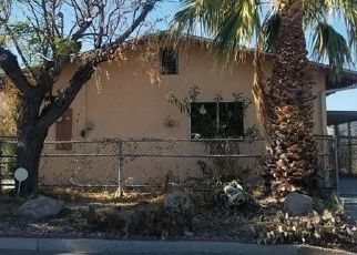 Casa en Remate en Needles 92363 MARKET ST - Identificador: 4237515518
