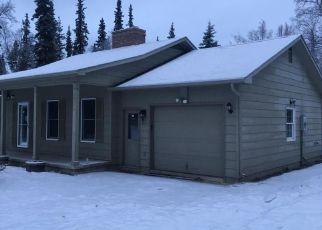 Casa en Remate en Soldotna 99669 JENNIFER DR - Identificador: 4237532149