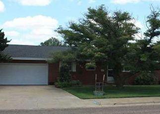 Casa en Remate en Hereford 79045 ELM ST - Identificador: 4237554945