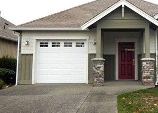 Casa en Remate en Oak Harbor 98277 SW WINCHESTER ST - Identificador: 4237576394
