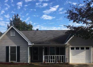 Casa en Remate en Phenix City 36869 LEXINGTON CIR - Identificador: 4237597414