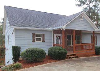 Casa en Remate en Wedowee 36278 COUNTY ROAD 129 - Identificador: 4237608816