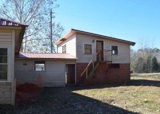 Casa en Remate en Ragland 35131 PROVIDENCE RD - Identificador: 4237611433