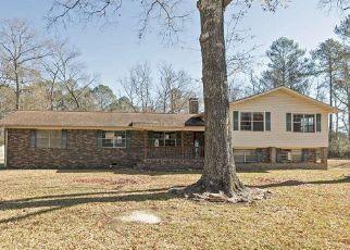 Casa en Remate en Attalla 35954 CASE AVE SE - Identificador: 4237622380
