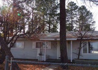 Casa en Remate en Lakeside 85929 WEBBVILLE RD - Identificador: 4237678438