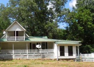 Casa en Remate en Buchanan 30113 HURSTON RD - Identificador: 4237761664