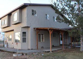 Casa en Remate en Dietrich 83324 W 1ST ST - Identificador: 4237797573