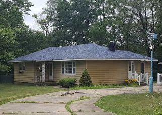 Casa en Remate en Joliet 60433 DAVISON ST - Identificador: 4237868975