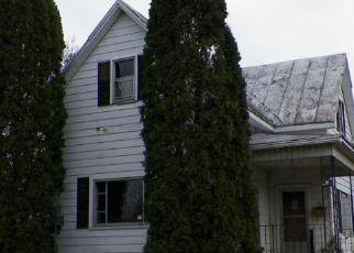 Casa en Remate en Ridgeville 47380 N PORTLAND ST - Identificador: 4237900946