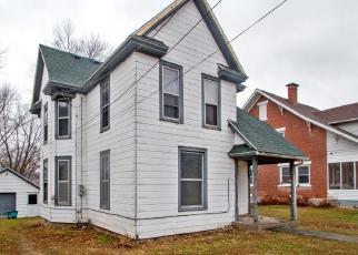 Casa en Remate en Sabula 52070 PEARL ST - Identificador: 4237932917