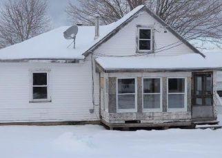 Casa en Remate en Corinth 04427 EXETER RD - Identificador: 4237983720
