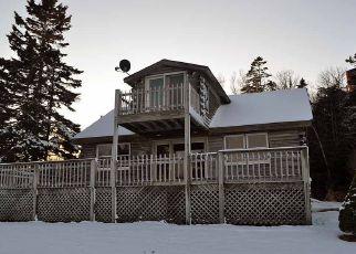 Casa en Remate en Lubec 04652 CECELIAS WAY - Identificador: 4237989401