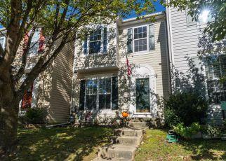 Casa en Remate en Forest Hill 21050 SEWANEE DR - Identificador: 4238057284
