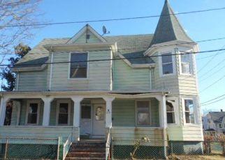 Casa en Remate en Attleboro 02703 MOREY ST - Identificador: 4238063417