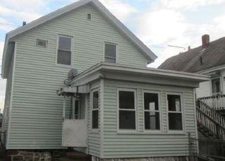 Casa en Remate en Lawrence 01841 WATER ST - Identificador: 4238068681
