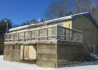 Casa en Remate en Salisbury 01952 FOREST RD - Identificador: 4238075692