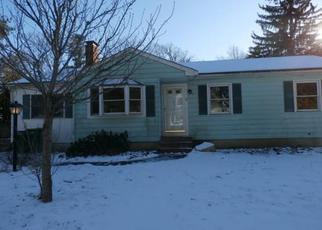 Casa en Remate en North Easton 02356 MILLER RD - Identificador: 4238080954