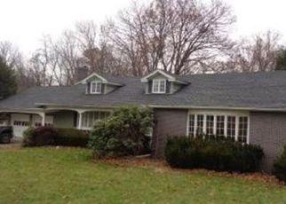 Casa en Remate en Longmeadow 01106 WHEEL MEADOW DR - Identificador: 4238092775
