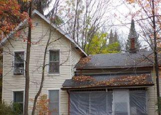 Casa en Remate en Memphis 48041 BORDMAN RD - Identificador: 4238103719