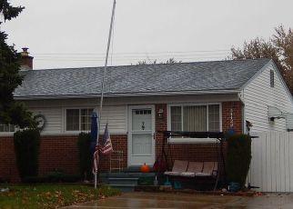 Casa en Remate en Westland 48185 CHERRY HILL RD - Identificador: 4238116862
