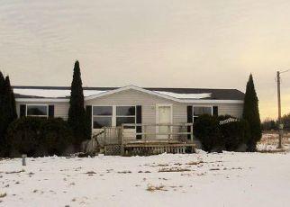 Casa en Remate en Marion 49665 GARFIELD AVE - Identificador: 4238119483