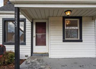 Casa en Remate en Riverview 48193 CLARK ST - Identificador: 4238130430