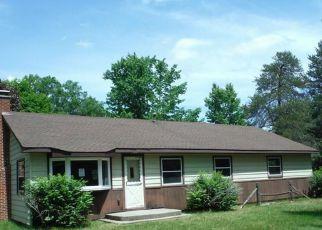 Casa en Remate en West Branch 48661 W ROSE CITY RD - Identificador: 4238135695