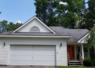 Casa en Remate en Howell 48843 OAKCREST RD - Identificador: 4238149707