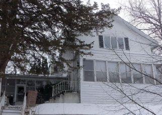 Casa en Remate en Faribault 55021 MOTT AVE NE - Identificador: 4238187363