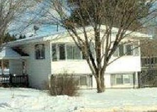 Casa en Remate en Sturgeon Lake 55783 LAKETOWN RD - Identificador: 4238190885