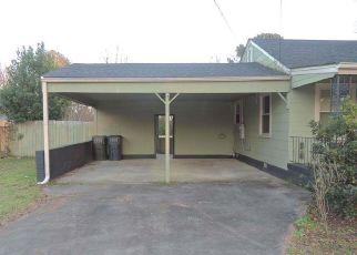 Casa en Remate en Decatur 35601 STATE AVE SW - Identificador: 4238211908