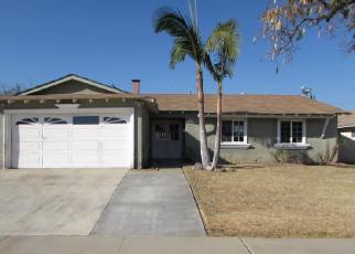 Casa en Remate en Corona 92882 AQUAMARINE LN - Identificador: 4238233800