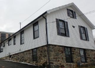 Casa en Remate en Waterbury 06704 BIRCH ST - Identificador: 4238242557